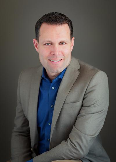 Avaya nombra a Mercer Rowe para liderar su negocio cloud.
