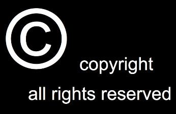 Atención operadores de Internet: Ley de Propiedad Intelectual y Código de Conducta