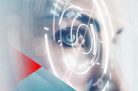 El Oracle Digital Day se celebrará en Madrid el 31 de enero