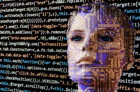 Big Data, una gran oportunidad