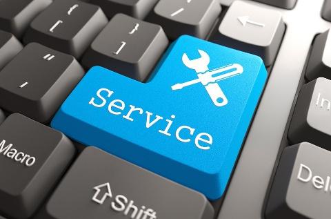 Servicios IT