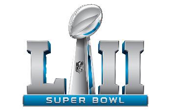 La Super Bowl vuelve a activarse con Avaya.