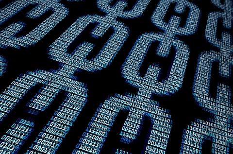 Blockchain, nueva fuente de ingresos para las operadoras