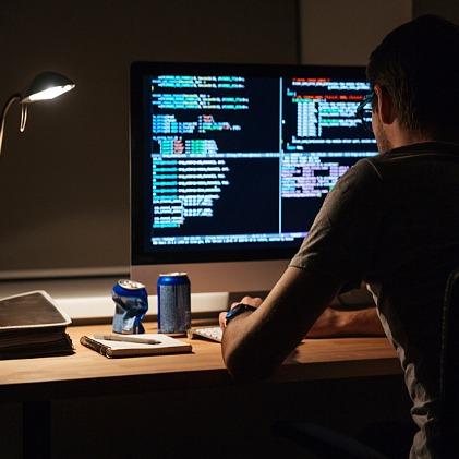 Los puestos de trabajo tecnológicos más buscados y mejor pagados