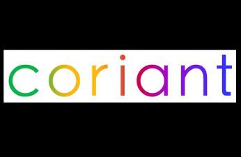 Coriant incrementa la generación de ingresos de sus partners.