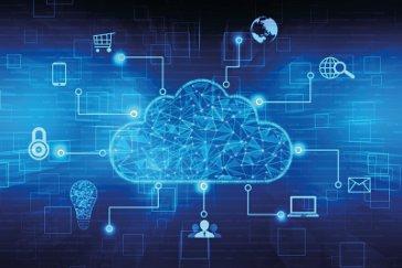 VMware acelera la adopción multicloud con su portfolio ampliado de servicios