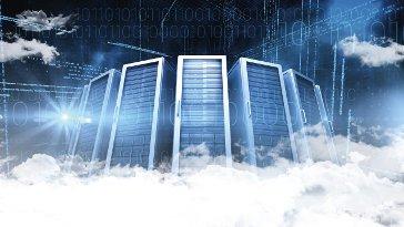 Cuatro desafíos de migración de datos a la nube