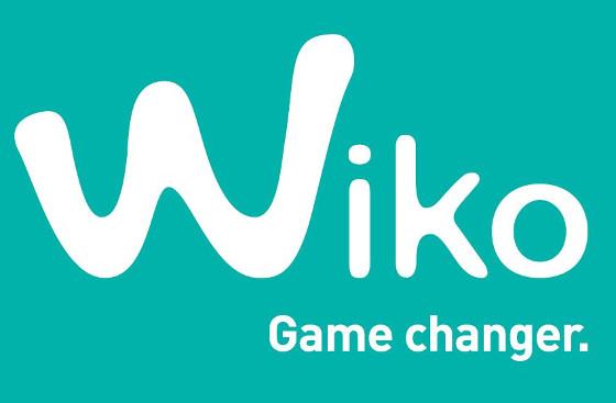 Wiko y Tinno se fusionan.