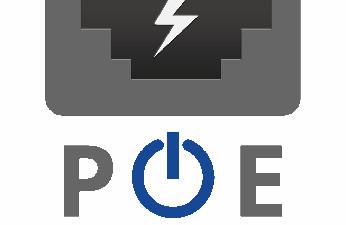 'Power over Ethernet', la solución a la IoT en los centros de trabajo.