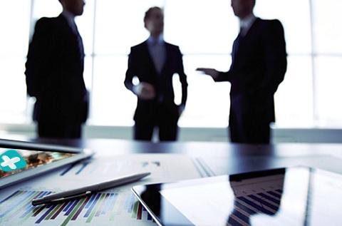 La contabilidad sigue siendo el primer servicio de las asesorías.