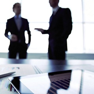 Los conocimientos de contabilidad no serán suficientes en la asesoría del futuro