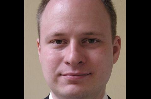 Michael Vorisek, analista de IDC.