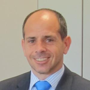 Jesús Cabañas