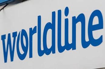 Worldline mejora sus operaciones con la virtualización de redes y gestión cloud de VMware.