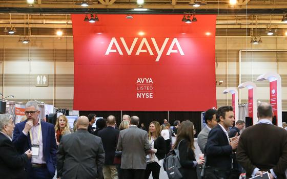 Avaya presenta sus nuevas soluciones de comunicaciones unificadas