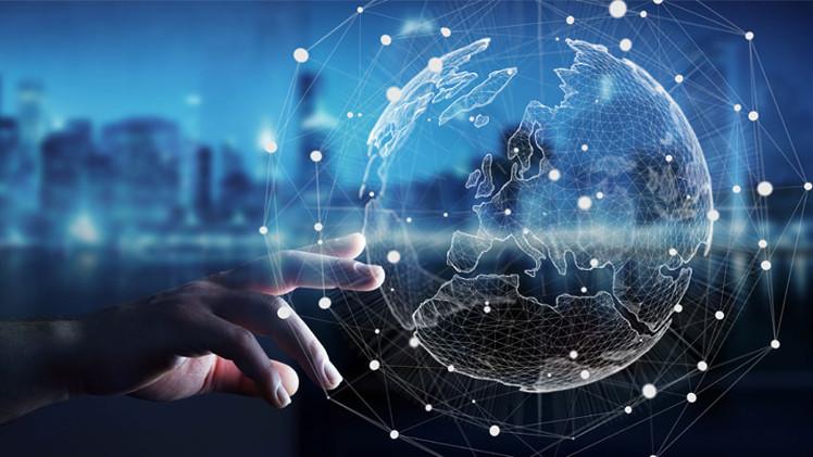 Integrar la información dispersa y centralizar el gobierno de los datos, prioridades estratégicas