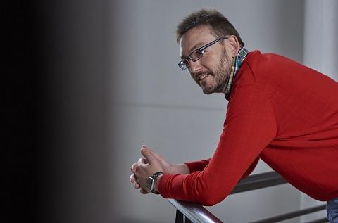Ángel Trevejo, Socio-Director de ALTIM