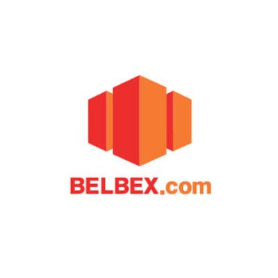 Belbex.com optimiza su negocio en la red con Colt.