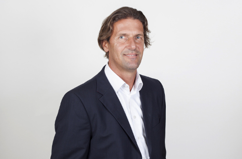 Gernot Sagl, CEO de Snom Technology AG.