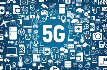 Vertiv se una a la alianza energética de Ericsson para promover las redes 5G