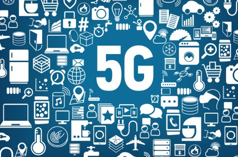 Trend Micro Mobile Network Security: 5G y edge computing seguros.