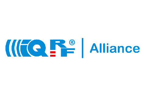 Tech Data se incorpora a la IQRF Alliance para potenciar su oferta IoT
