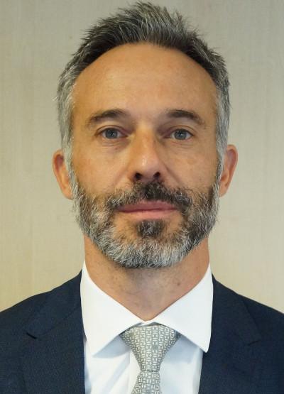 Fernando Corredor, director de Marketing en Nokia España.