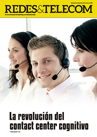 RedesTelecom marzo 2018