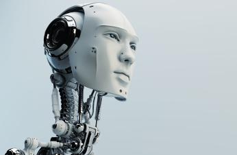 La Inteligencia Artificial dominará las interacciones de atención al cliente.