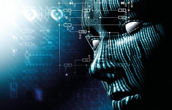La IA afectará ante a los empleados que a los empleos.