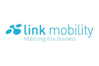 Link Mobility Spain cerró 2017 facturando más de 22 millones de euros.