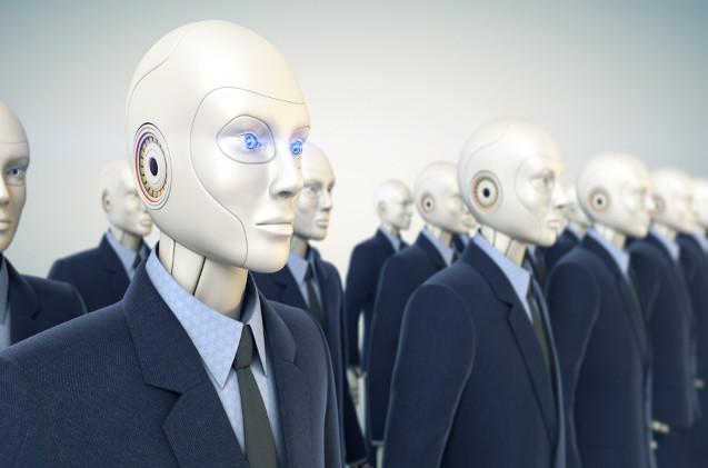 IA para adaptar la búsuqeda de empleo al candidato