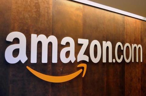 AWS presenta una nueva voz en castellano para Amazon Polly