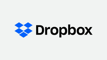 Dropbox extiende su red privada global con Cloud Exchange Fabric de Equinix.