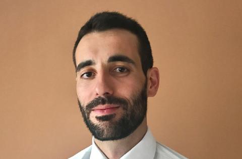 Carlos Millán, manager de Consultoría Financiera en Common MS
