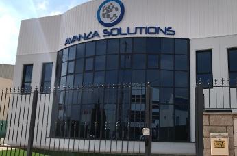 Los propietarios del Grupo Avanza invierten en MásMóvil.