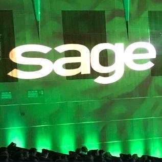 Grupo Azeta y Control Group, entre los mejores partners de Sage en todo el mundo