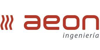AEON Ingeniería_logo_dcm