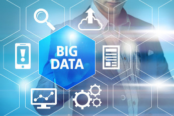 Big Data en el sector salud