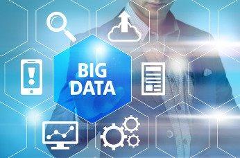 Telefónica y Huawei llevan a las empresas el Big-Data-as-a-service.