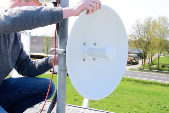 Nuevas soluciones Wi-Fi de Cambium Networks para MSP