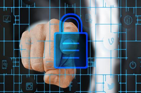 Las 10 dudas más frecuentes sobre la nueva Ley de Protección de Datos
