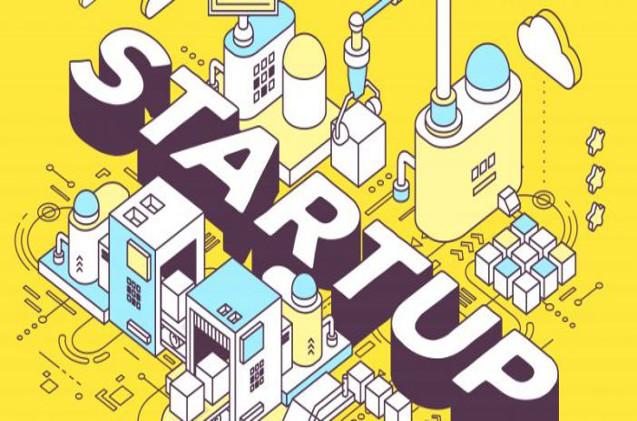 Récord absoluto de inversión en startups españolas