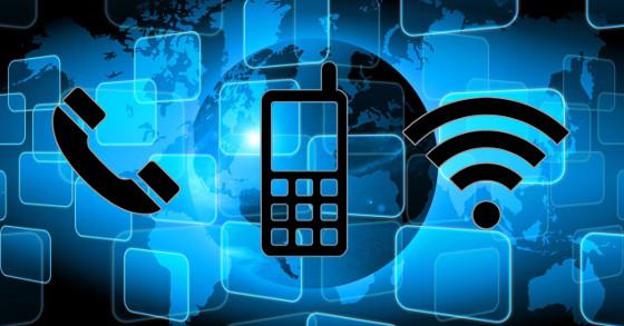 Consideraciones ante el Día Mundial de las Telecomunicaciones