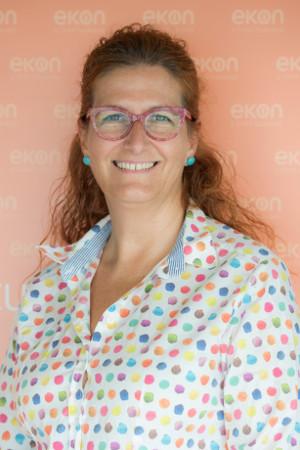Marta Moix, Unit4 ekon