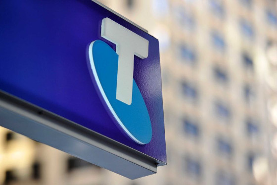 Telstra amplía su presencia en Europa: extiende su red y abre un nuevo centro en París