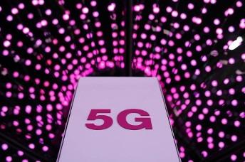 Desmintiendo mitos sobre 5G