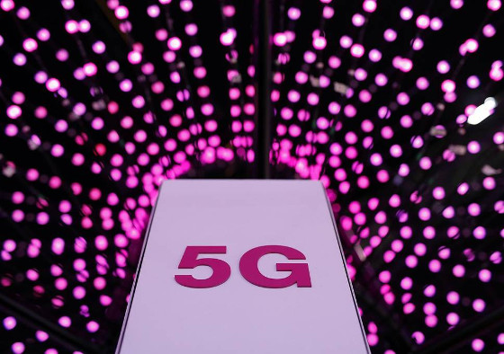En 2018 no habrá transición a 5G