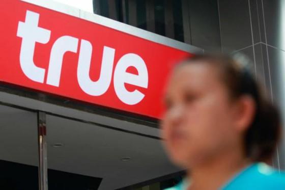 True Corporation gana en eficiencia en la fidelización de sus clientes.