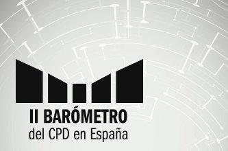 foto barómetro 2018